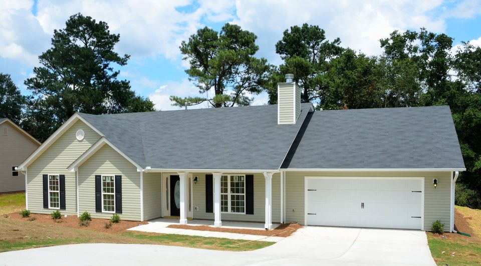 Tampa Roofing Company Roof Installation