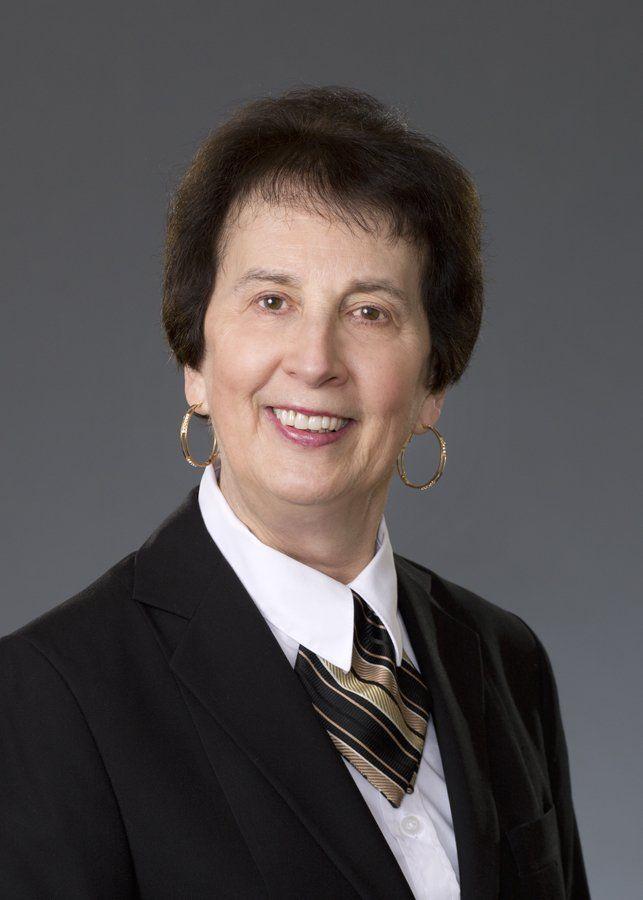 Helen Galpin