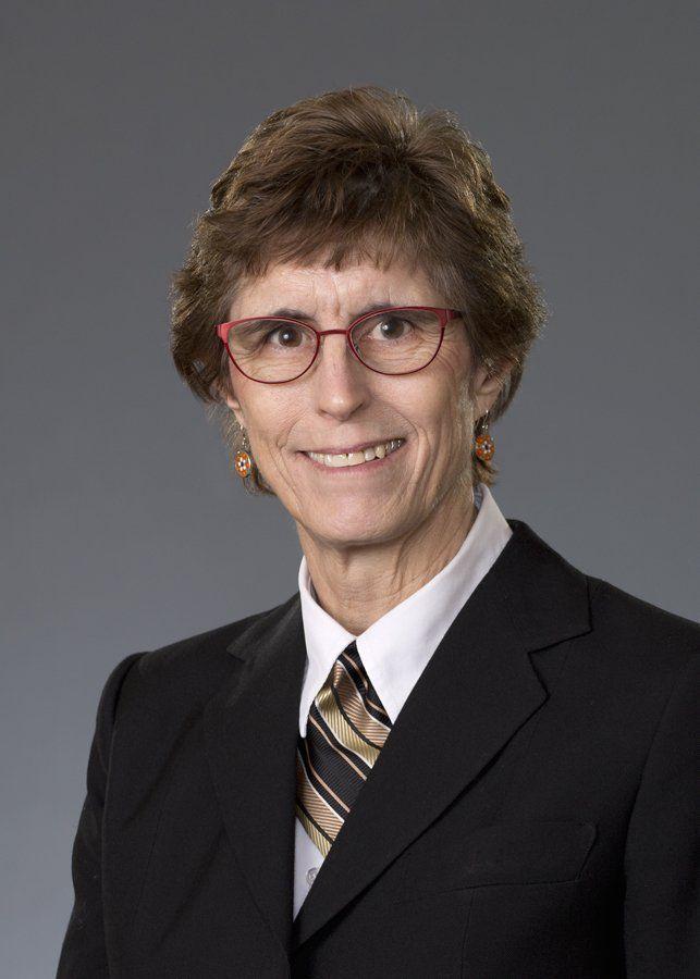 Kathy Visentin