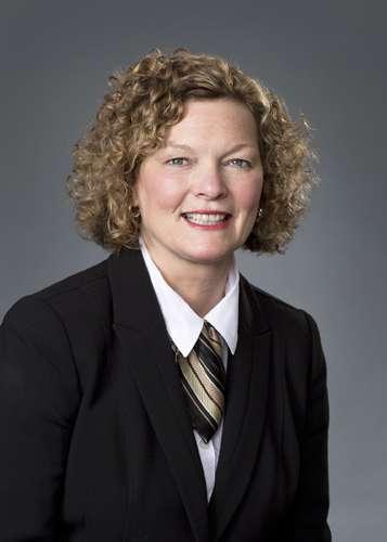 Martha Gleddie