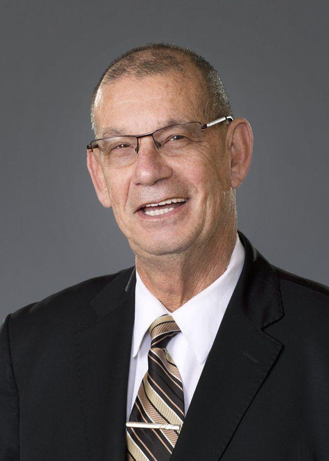 Neil Stoetzel