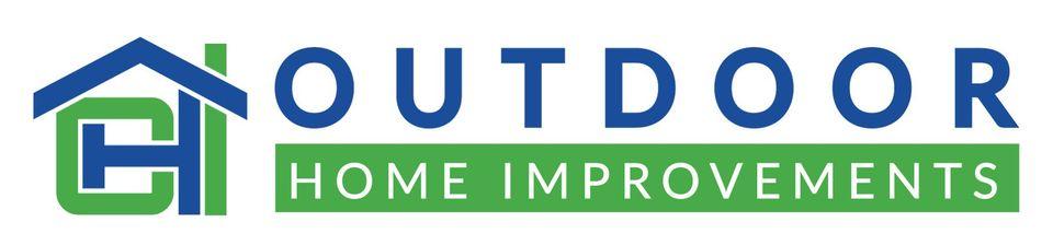 Outdoor Improvements In Adelaide Outdoor Home Improvements Adelaide