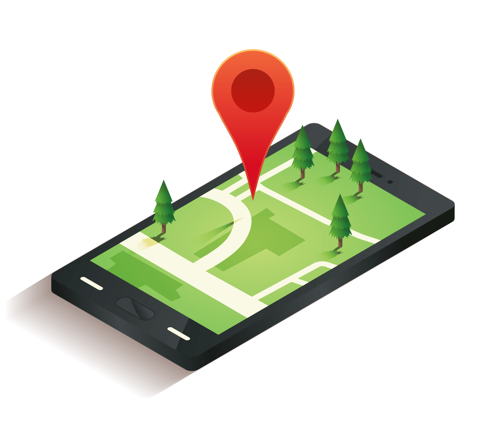 Customer reviews and mobile search engine marketing by Marlik Group online marketing agency