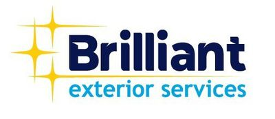 Brilliant Exterior Services
