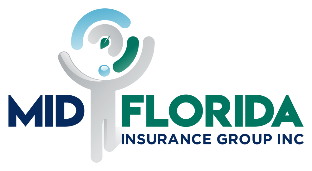 Home Insurance In Wauchula Fl Mid Florida Insurance Group Inc