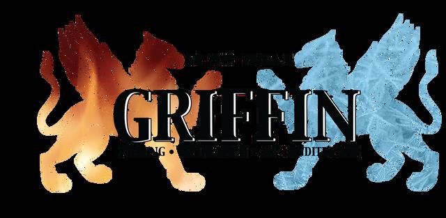 Heating Services Creve Coeur Il Griffin Hvac