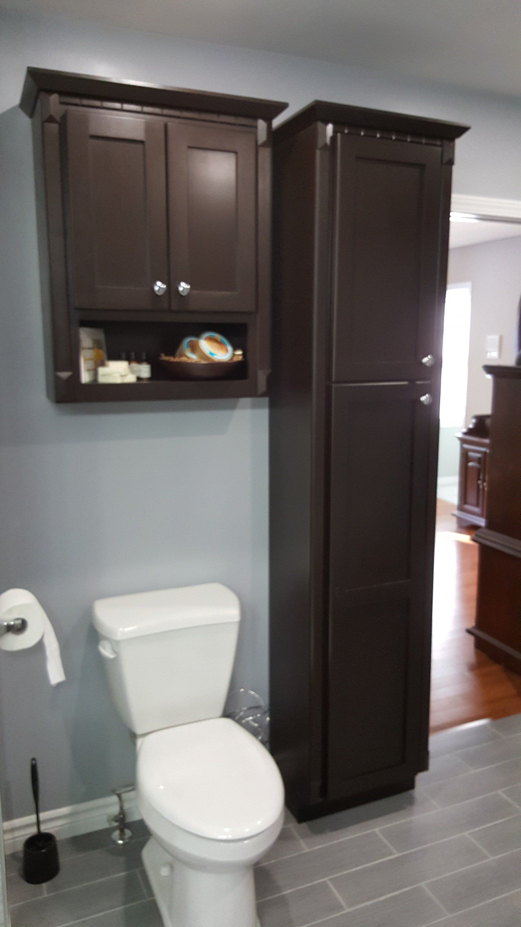The Sault's Kitchen & Bathroom Renovation Specialist ...