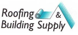 Quality Building Supplies In Edinburgh Roofing Building Supply Co