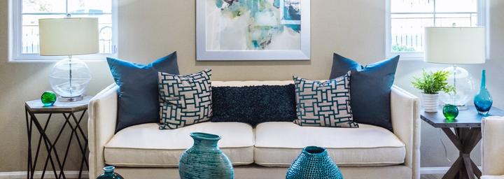 Home Interior Photo