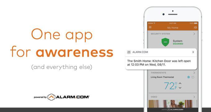 One App For Awareness — Horn Lake, MS — PowerTechnics, Inc.
