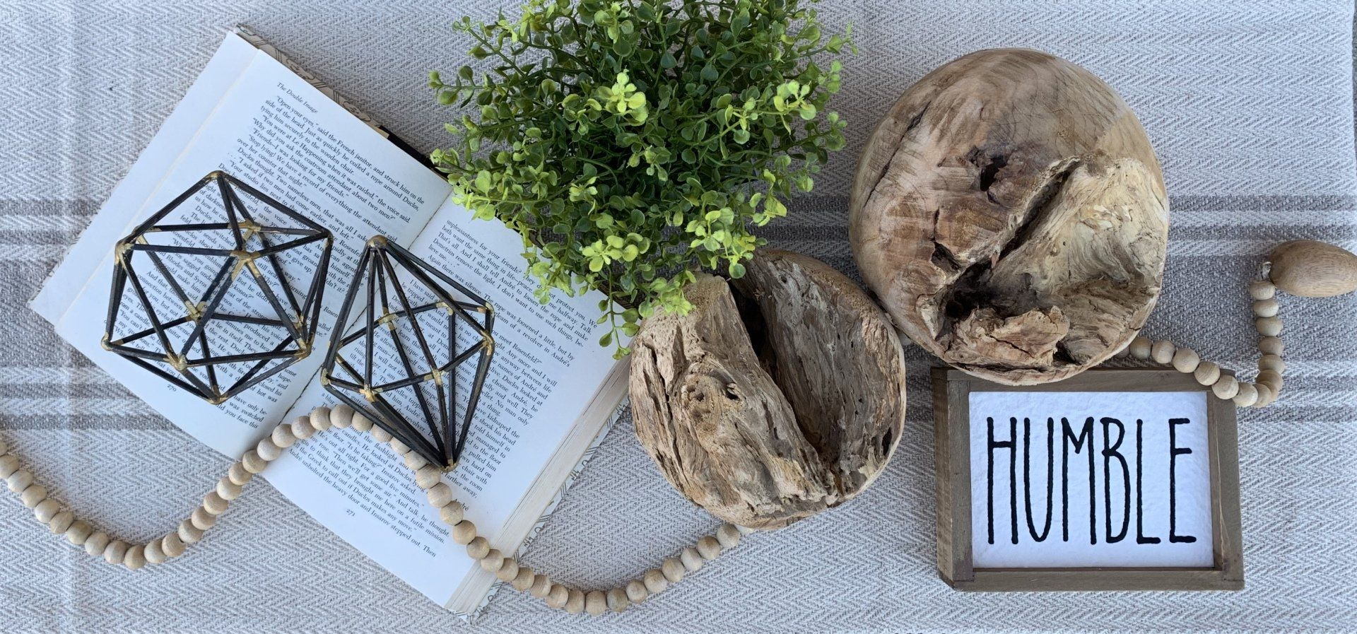 Prairie In Bloom Marketplace - Home Decorating - Omaha ...