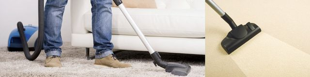Carpet Cleaning Warrnambool Sheppards Carpet Cleaning