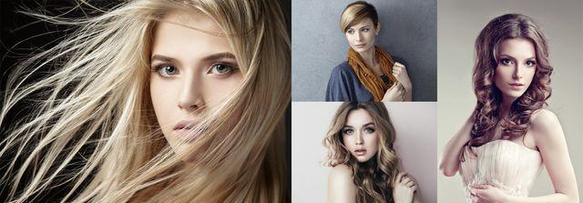 Hairdressers Hair By Daniel John