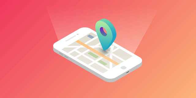 5 Ways To Add Responsive Google Maps To Your Website