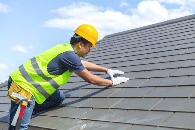Fort Myers Roofers Fort Myers Florida Turnkey Roofing Of Florida