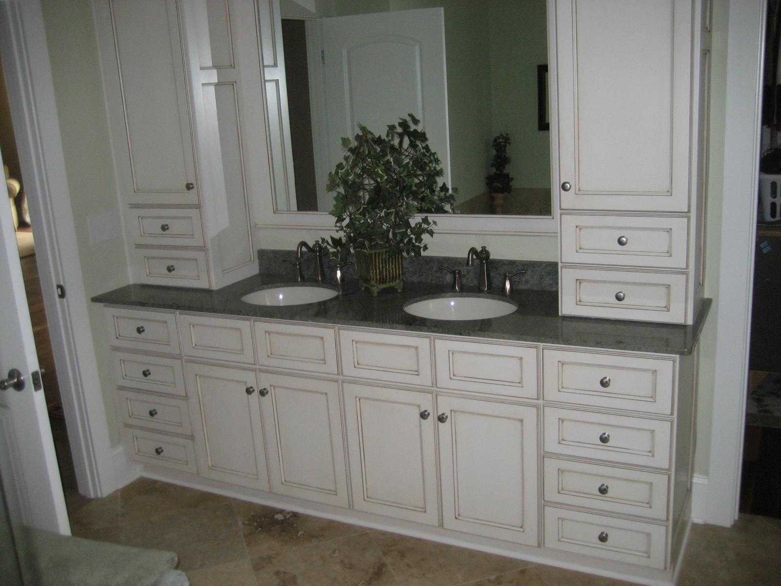 Bathroom Remodeling | Wilmington, NC | Ingram Bros, Inc.