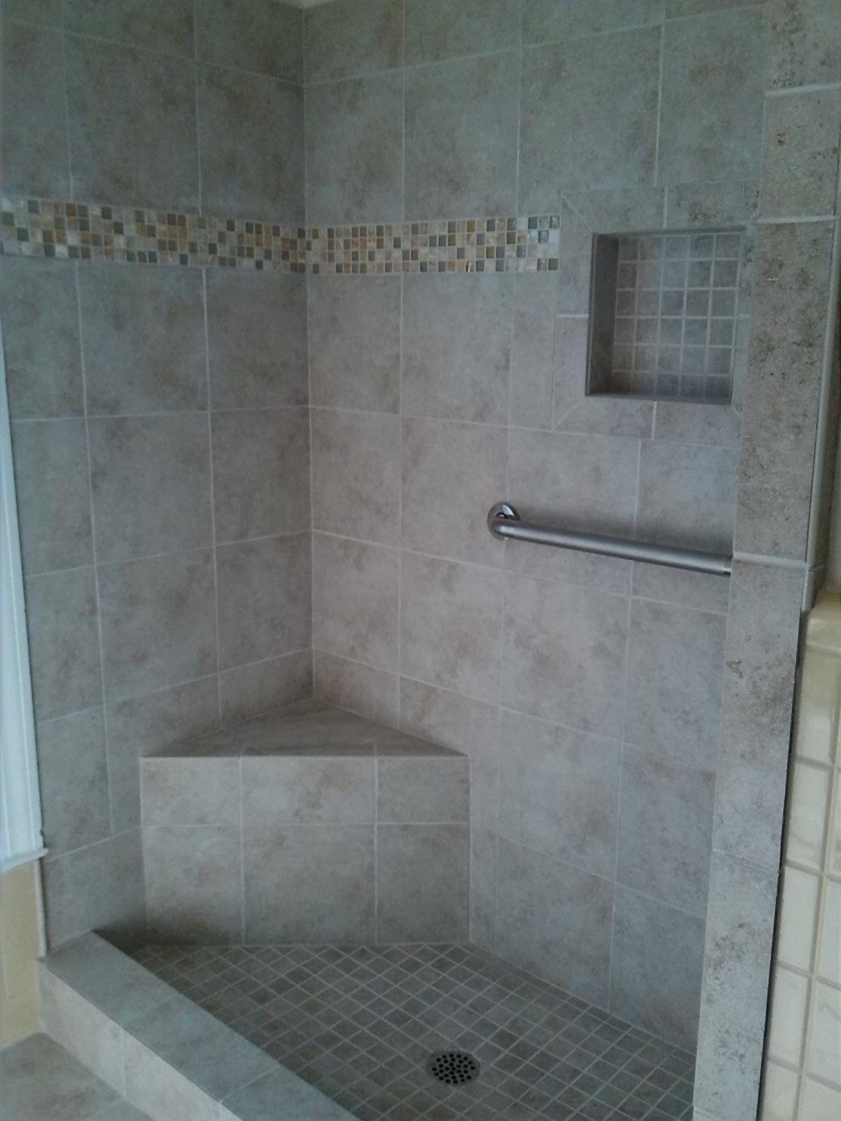 Bathroom Remodeling   Wilmington, NC   Ingram Bros, Inc.