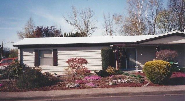 Roofers Eugene Or 1 Northwest