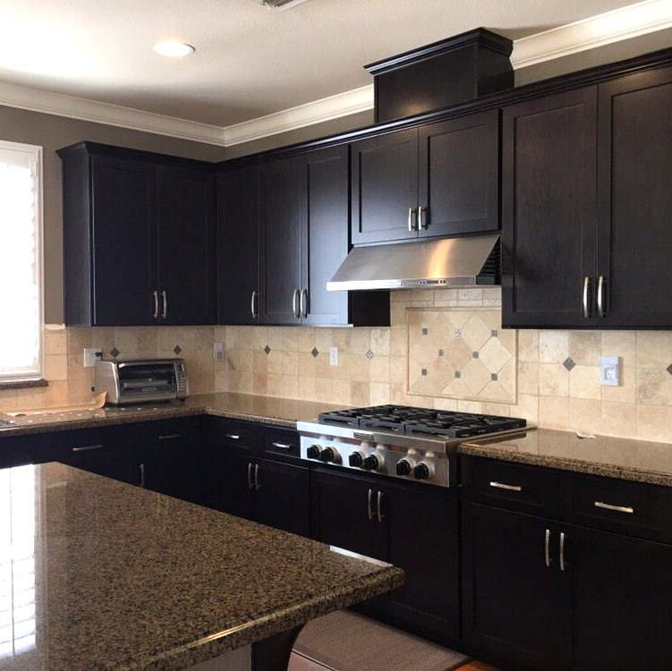 Jv Cabinets Inc Cabinet Refacing Specialists