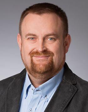 Jörg Neubaur Organisatorische Leitung für Wuppertal - Mieter Netzwerk Dortmund e.V.