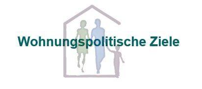 Zudem vertritt der Mieter Netzwerk Dortmund e.V. Mieten politische Ziele in der Öffentlichkeit.