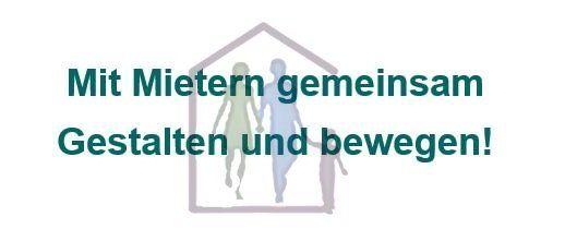 Mieter*innen die wir unterstützen - Mieter Netzwerk Dortmund e.V.