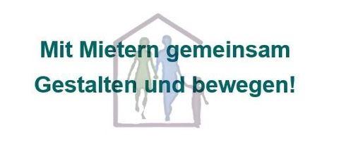 Unsere Ziele - Mieteter Netzwerk Dortmund e.V.