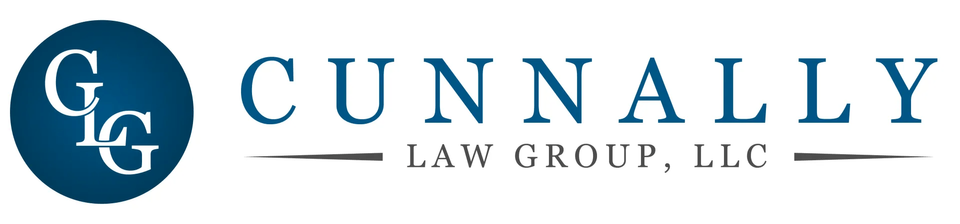 Cunnally Law Group, LLC