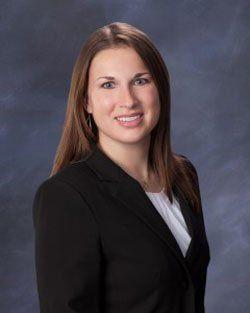 Katherine Thomas  — Medway, MA — Cunnally Law Group, LLC