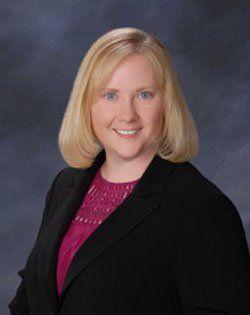 Colleen E. Cunnally, Esq. — Medway, MA — Cunnally Law Group, LLC