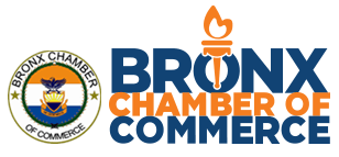Bronx Chamber Of Commerce | For Business Referrals & Success