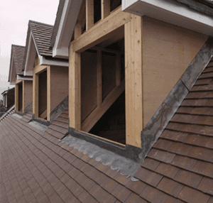Qualified Roofers At Orbital Roofing Specialists