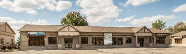 Rochester Mn Office Space Packages Virtual Office Brick And Mortar