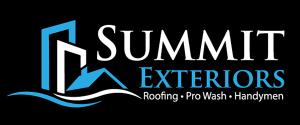 Roofing Contractors Mobile Al Summit Roofing