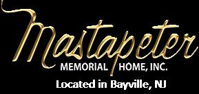 Mastapeter Memorial Home, Inc.