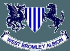 BROMLEY & SOUTH LONDON FOOTBALL LEAGUE