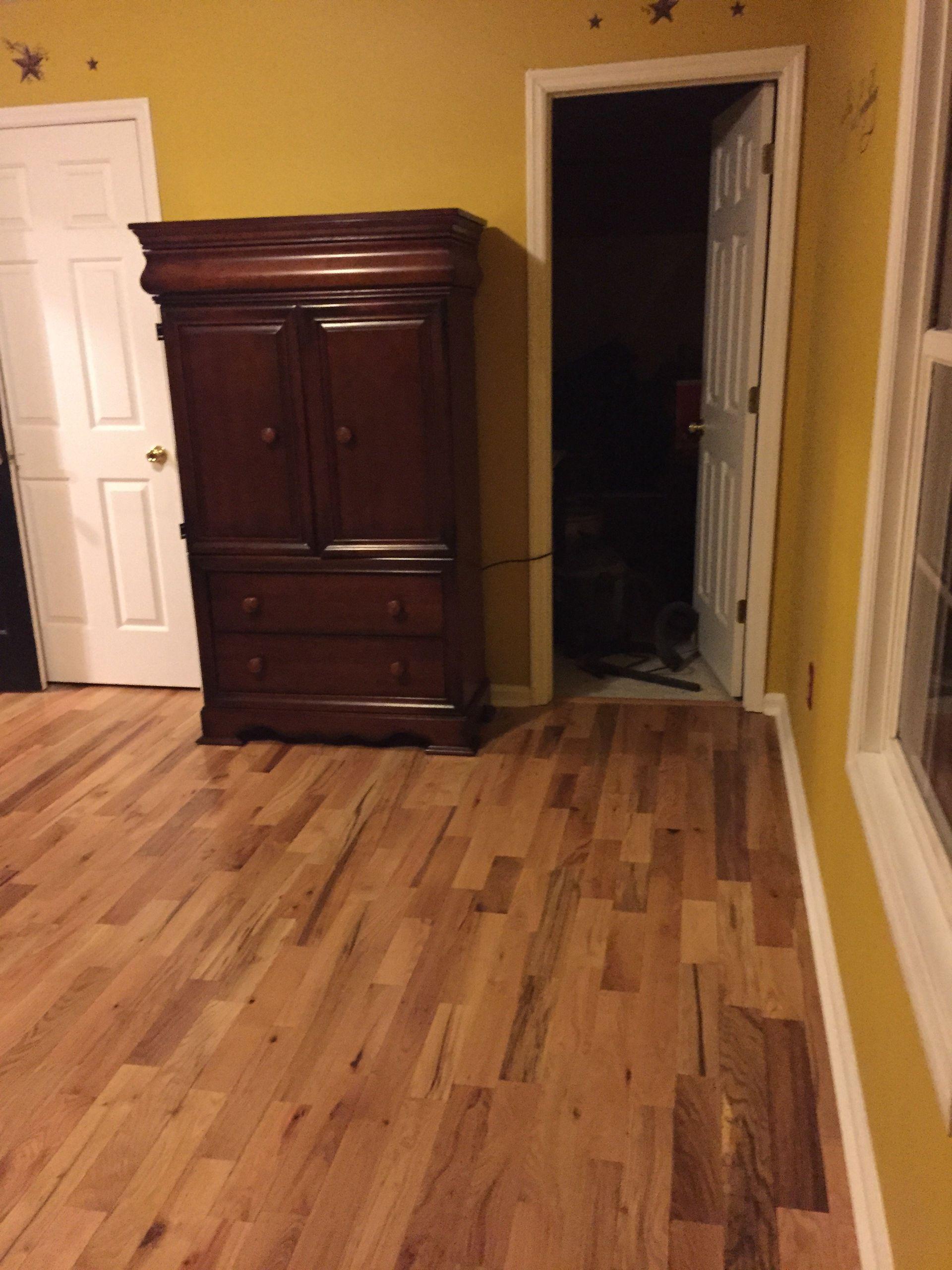 Hardwood Flooring for Laurel County, KY