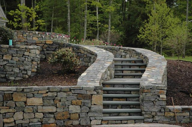 Find The Top 10 Landscape Supply Business Locally Near Me