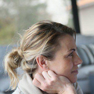 Understanding Divorce Laws In North Carolina