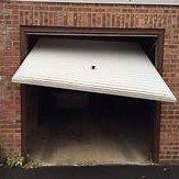 Garage Door Company Abbey Garage Door Repairs
