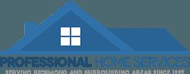 Siding Installation Richmond Va Professional Home Services