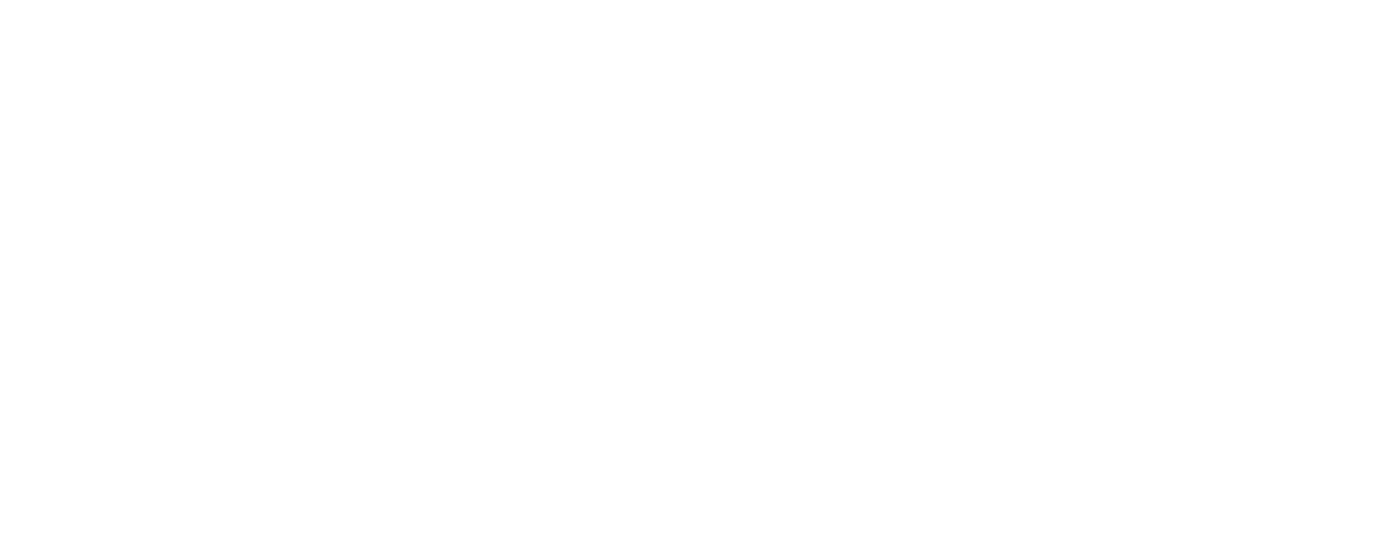 Moody-Connolly Funeral Home and Crematory