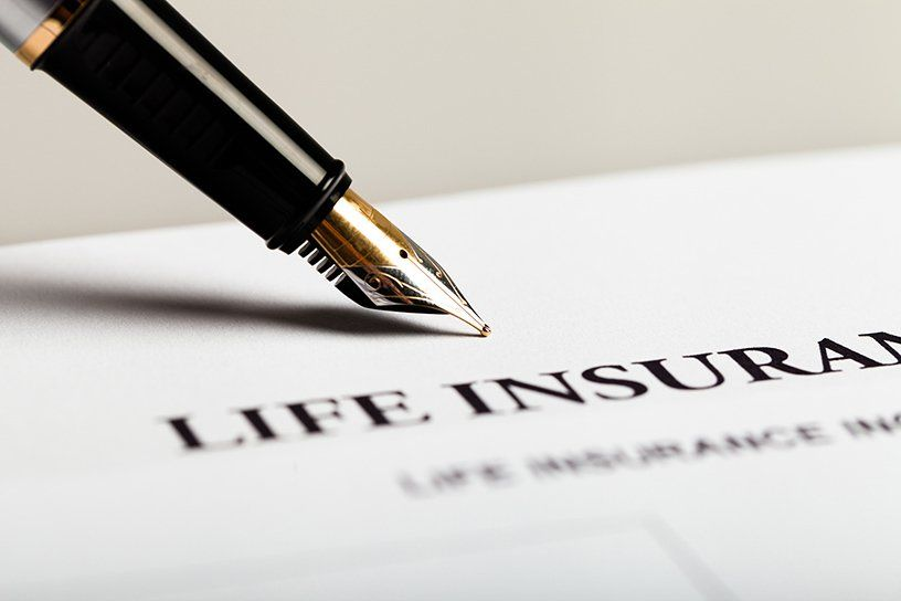 Can Your Beneficiary Be a Minor?