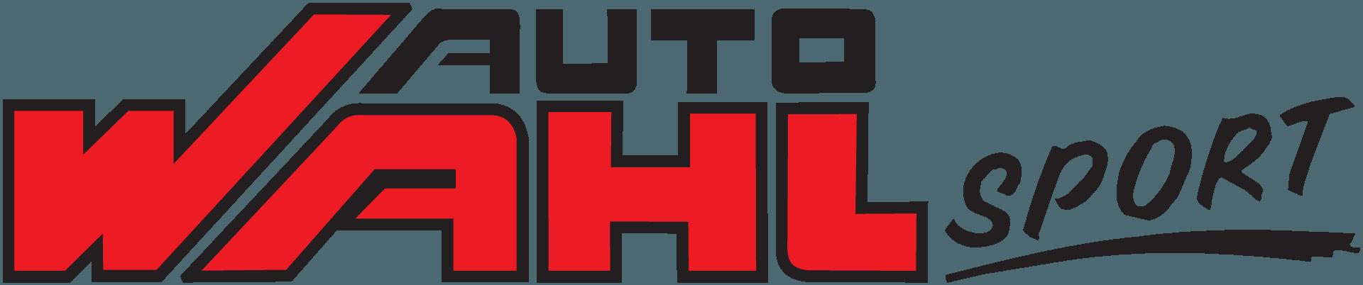 South West Wolves – AFC Nauheim WildBoys e.V. – American Football Verein