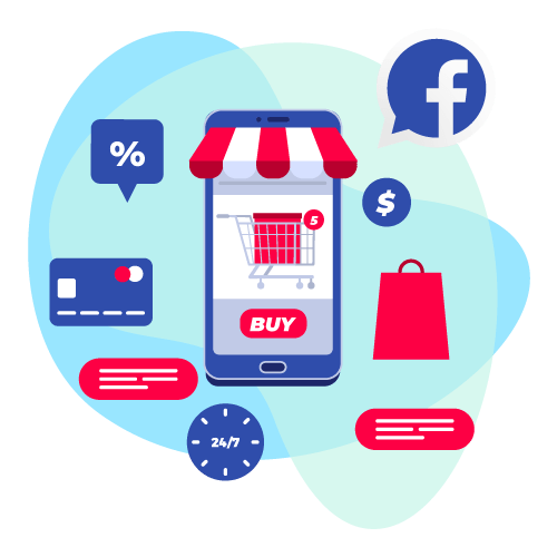Lokal How To Build A Shopee Store