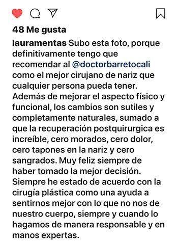 Cirujano Plástico Facial Cirugía Plástica Facial En Cali Colombia