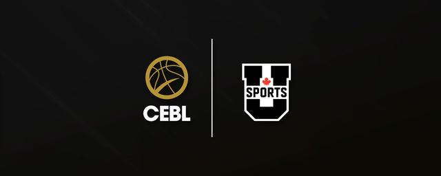 2020 CEBL-U SPORTS Draft Reveal Slated for March 26