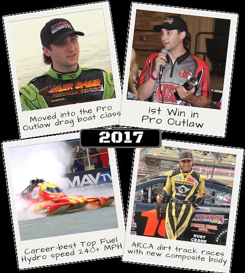 Tyler Speer Official Site Of Tyler Speer Motorsport Racer