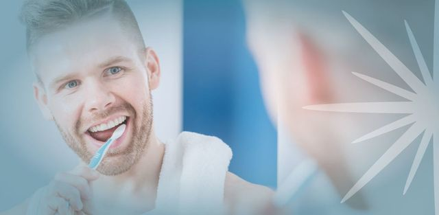 Does Your Teeth Whitening Toothpaste Really Work