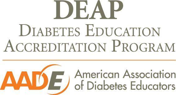 Diabetes Educator Jobs Colorado